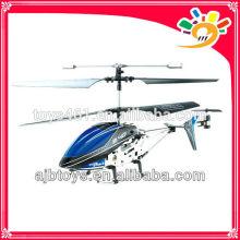 U820 Hubschrauber zum Verkauf rc 3.5-Kanal Metall-Serie Hubschrauber