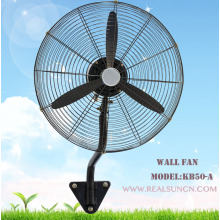 20inch Industrial Wall Fan Model No. Kb50-a