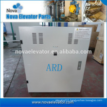 Lift ARD with Output:AC380V, Input: AC380V