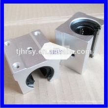 Linear motion slide unit SBR12UU
