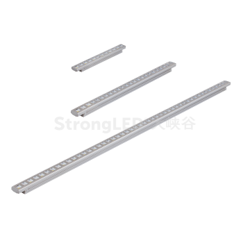 2200K 1000 mm de longitud DC24V LED luces lineales CV3F