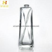 Заводская Цена Мода Различные Дизайн Подгонянные Стеклянные Бутылки Дух