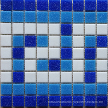 Mosaic Tile Border Ceramic