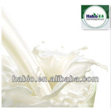 Sell Qualified Milk Enzyme- Lactase