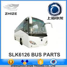 Repuestos de autobuses de China para el autobús Sunlong SLK6126