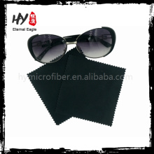 High quality beautiful microfiber cloth nice beautiful glasses cloth