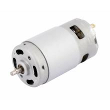 Moteur de machine à café de 45 mm également utilisé dans un mélangeur à manche et un outil électrique