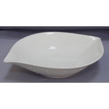 Porzellanteller (CY-P12940)