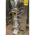 Automatische Plastiktüte Beutel füllen Dichtungsmaschine mit 220V