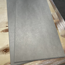 Click Indoor PVC Cement Gray SPC Stone Flooring
