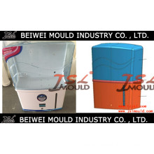 Customized New Design Water Purifier Mould RO Cabinet Mould