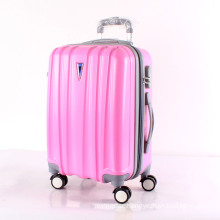 ABS Luggage for Travelling and Sports