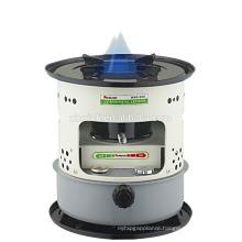 portable kerosene cooking stove kerosene cooking stove