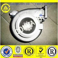 GTA4502V 23534356 DETROIT AUTO PARTE TURBO CARGADOR