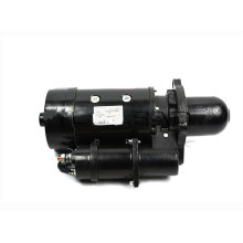 motor de arranque de piezas del cargador del motor de shangchai