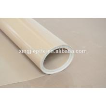 Hochleistungs-Teflon-Gewebe beste Produkte für den Import