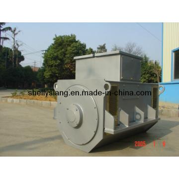 3-Phase Sychronous Brushless Alternator (IFC6 354-6 250kw/1000rpm)