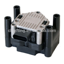 FOR VOLKSWAGEN VEHICLES VARIOUS 2.0L 4CYL C1319 UF277 ignition coil pack