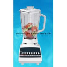 Smoothie électrique 2 en 1 Liquidificateur Juicer
