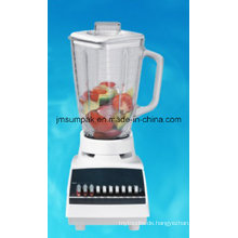 Electric Smoothie 2 in 1 Mixer Entsafter