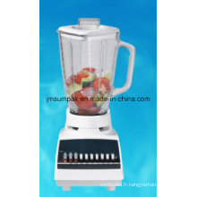 Smoothie électrique 2 en 1 Blender Juicer