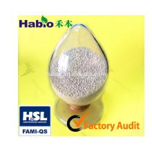 Supply Feed Grade Additive Xylanase as animal feed additive