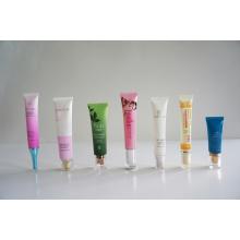 Couverture de Nice différentes petites capitales pour l'emballage cosmétique