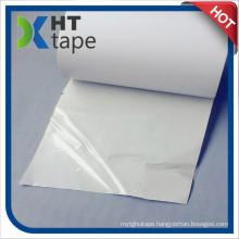 0.1mm Thickness Adhesive Tape