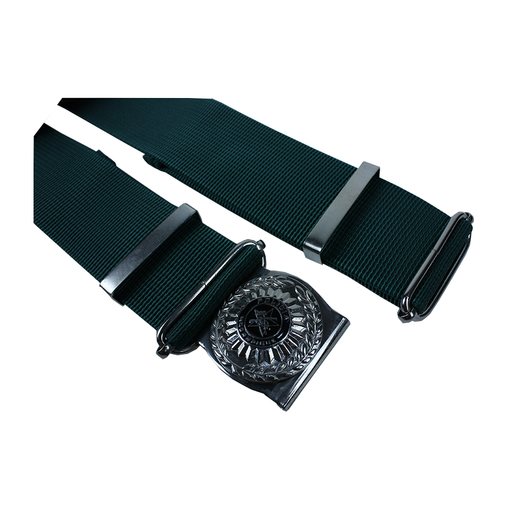 army belts for men