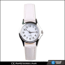 oem watch China factory cheap price with good quality watch