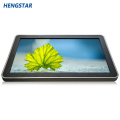 Pantalla multimedia Full HD Hengstar de 24 pulgadas