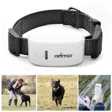 Мини Пэт GPS трекер для детей, и собака/кошка/Домашние животные