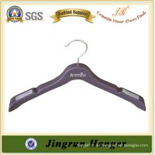 No-Slip Thick Rock Hanger aus Kunststoff