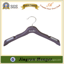 No-slip Thick Skirt Hanger Made of Plastic