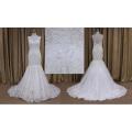 Wedding Dresses for Black Women Indian Wedding