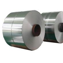 Manufacturer 440C alloy steel round bar  high hardness