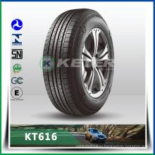 245/70R16 модели внедорожников шины от реальной фабрики