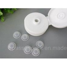 Silikon-Gummi-Ventil für Flip Silikon-Ventildeckel (PPC-SCV-22)