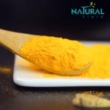 Best Quality Turmeric Root Extract Powder 95% Curcumin