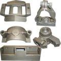 Produit en acier inoxydable de haute qualité avec moulage de précision