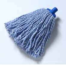 Well sold Australian screw wet cotton mop head