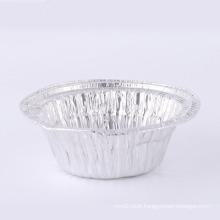 410ml aluminum foil lunch box