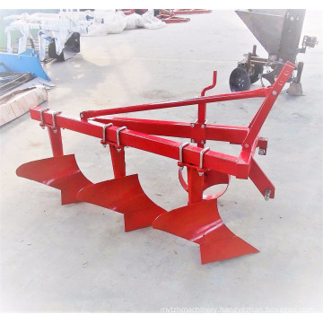 Agri Farm machinery 1L-320 Tractor three point mounted plow