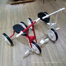 2017 Japão Design Bebê Trike / Crianças Triciclo para 2-5 Anos de Idade