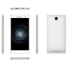 5.5HD-IPS Smartphone 5000mAh Wi-Fi Certified Miracast/Bluetooth 4.0 Model B1