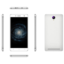 5.5 качестве HD-ИПС смартфона 5000mah и технологию miracast и Bluetooth 4.0 модель В1