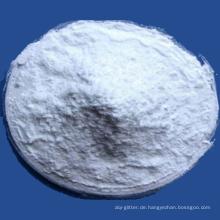 Beste Qualität Zinkstearat (Kunststoffsorte) verwendet in PVC-Stabilisator ---- Nizza!