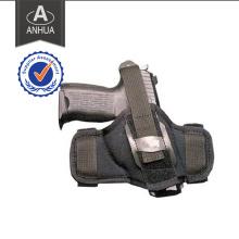 Military Tactical Durabel Nylon Gun Holster