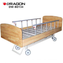 DW-BD134 Electrique nursing bed with three functions