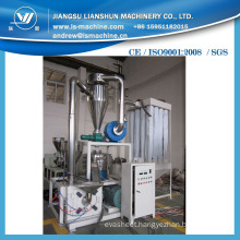 New Condition High Speed Multipurpose Pulverizer